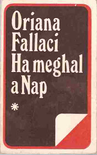 edizione ungherese