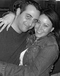 Carli & Jamie