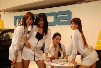 http://3.bp.blogspot.com/_rNbmEDh_8vo/S8TlhVxXAlI/AAAAAAAAA6g/7jx7oXpoi8c/s1600/SPG_Uniform.JPG