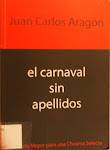 Mi ltimo libro leido