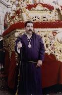 Alejandro Vinagre, (Haty)