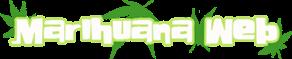 Marihuana Web