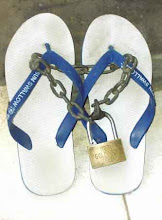 [sandal1.jpg]