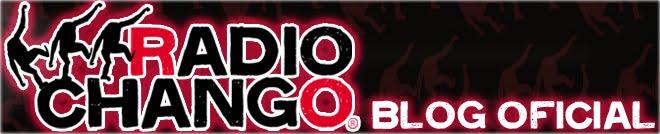 ¡TODOS SOMOS RADIOCHANGO!:::Web Oficial:::¡Noticias, programas, Música y Más!