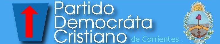 [PDC+Corrientes.bmp]