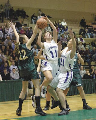 hoosick single girls Hfcs sports, hoosick falls cambridge and hoosick falls to meet in semis — the hoosick falls girls basketball team had no trouble dispatching of wasaren.