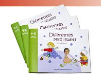 Cuento para niños de 4 a 6 años