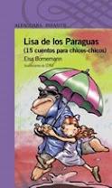 Libro para niños de 8 a 10 años