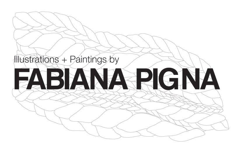 Fabiana Pigna
