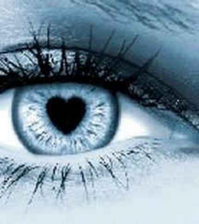 olhos2.jpg