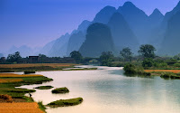 nature picture nature wallpaper high quality