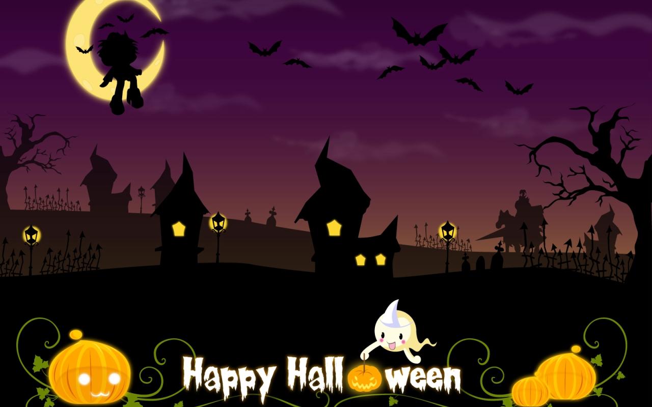 http://3.bp.blogspot.com/_rOVSEI0eaOM/TMW504kGN8I/AAAAAAAAB2Q/9tWV3Pk1fRI/s1600/happy_halloween_wallpaper_1280x800.jpg