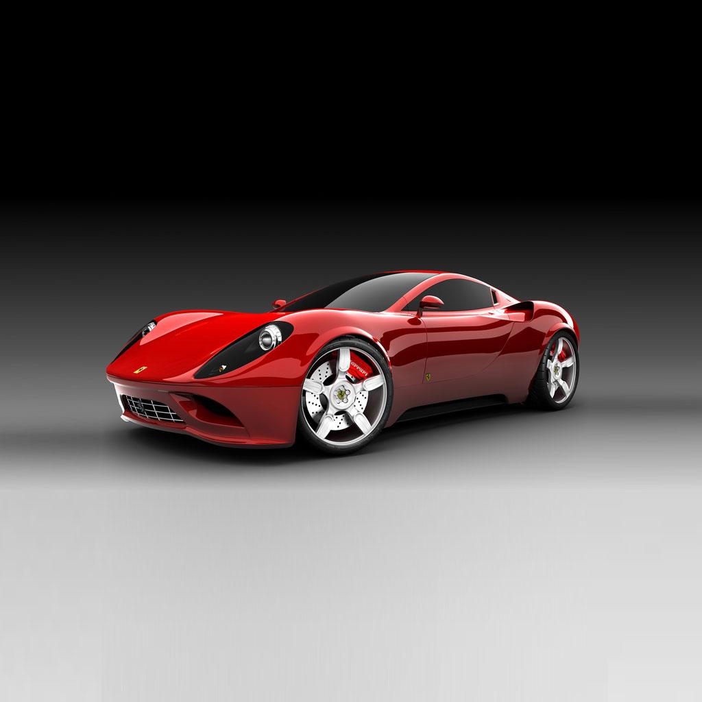 http://3.bp.blogspot.com/_rOVSEI0eaOM/TTSIswUgN6I/AAAAAAAAB_U/eqcnh02KPpc/s1600/red_ferrari_car_ipad_wallpaper_1024x1024.jpg