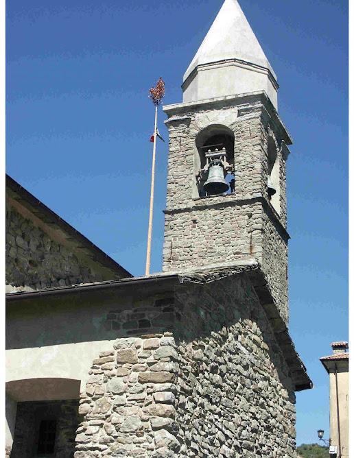 Montereggio