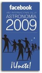 Astronomia 2009