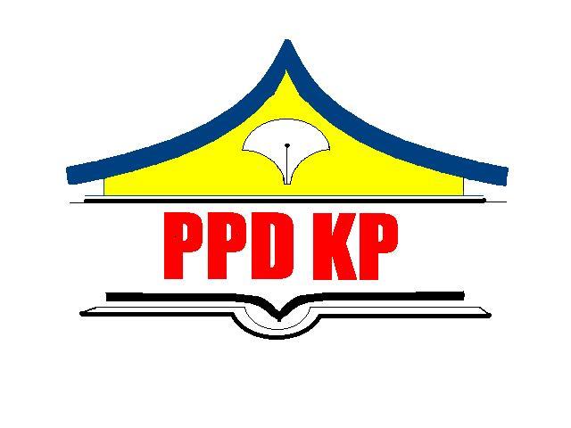 Pejabat Pelajaran Daerah Kuala Pilah