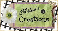 Visit Melisa's Creations
