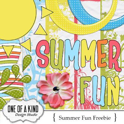 http://3.bp.blogspot.com/_rOrObDwXxb4/TAkB9AEbabI/AAAAAAAABQE/20XJYoLsuBE/s400/AS_OneofaKindDS__SummerFunFREEBIE.jpg