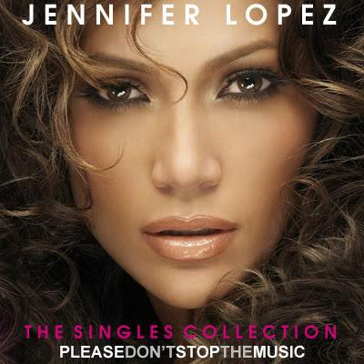Jennifer Lopez Albums on Hucu Hucu Wae  Jennifer Lopez Albums