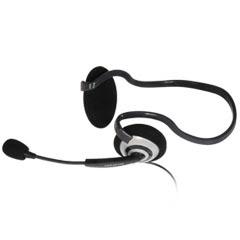 Creative Headset HS390