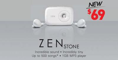 Zen Stone4