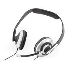 Creative HS-600 Headset