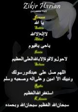 Zikrullah