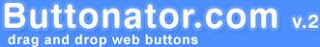 buttonator