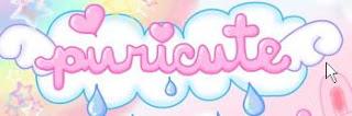 Puricute