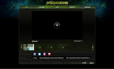 www.dimensions.com.my