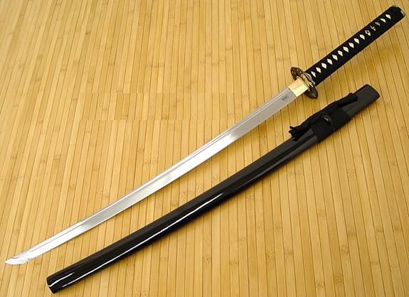 Fotos de Espadas