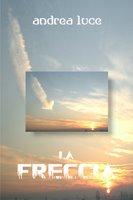 LA FRECCIA (narrativa)