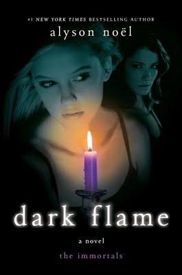 [dark+flame.jpg]