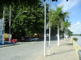 Januária/ Minas Gerais