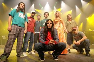 Blog da CL Assessoria em Comunicação  O reggae gaúcho da banda ... e1012529a3a