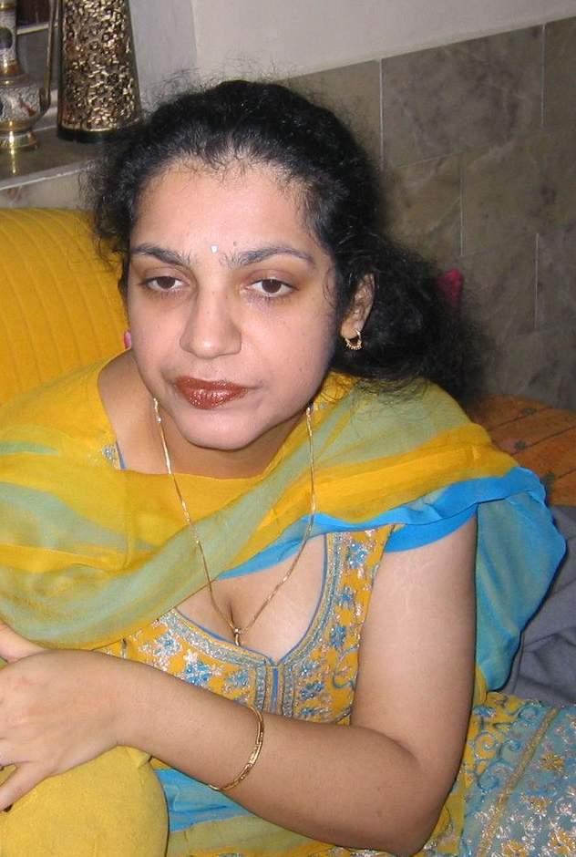 Tamil sex video
