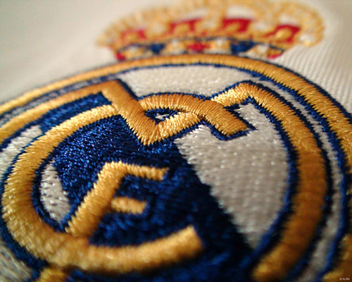 Logo Wallpaper Hd. real madrid wallpaper hd. real