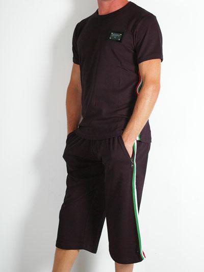 GYM+CLOTHES+FOR+MEN.jpg
