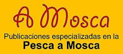 """El blog de """"A MOSCA"""""""
