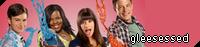 Gleesessed - Tudo sobre Glee!