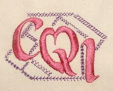 CQI Logo