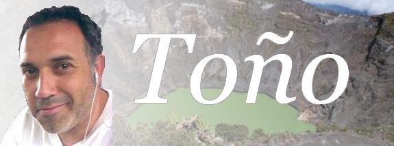 [_banner_Toño_fondo.png_]
