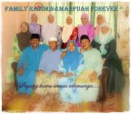 ~  family saya ~