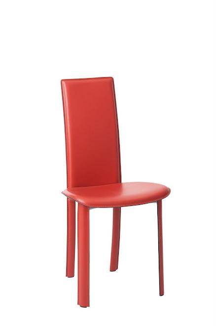 Sedie design e arredamenti for Imitazioni sedie design