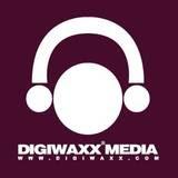 Digiwaxx Media