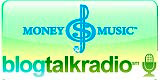Tune In Every Monday at 7: P.M. EST Sharp For The Money & Music Show