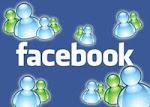 Para me achar no facebook basta clicar na imagem!