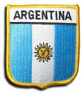 Argentina!!
