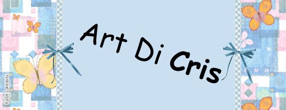 Arte Di Cris