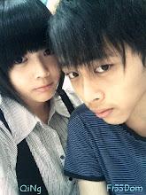 m3 n My Dear Sister